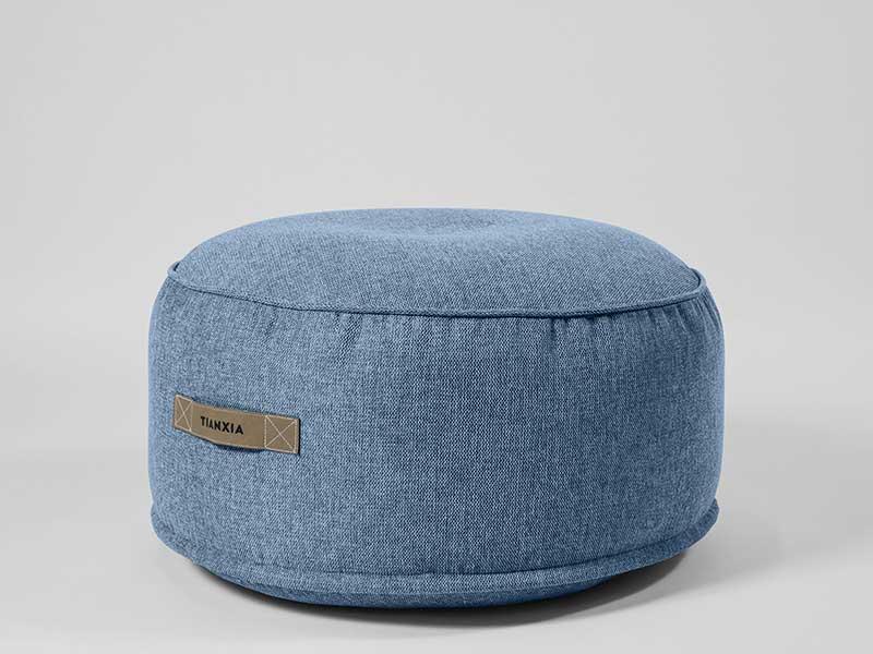 כחול-ג'ינס