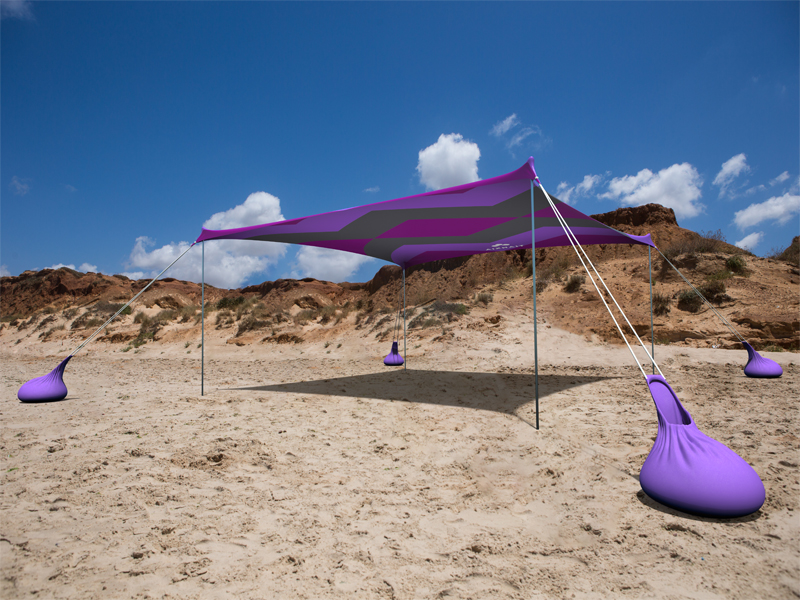 Beach_001_REV.01