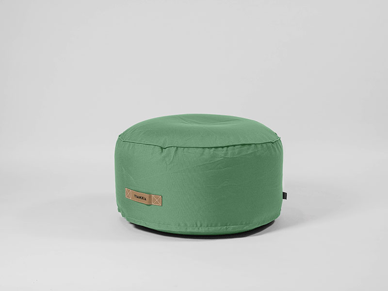 ירוק-קיווי