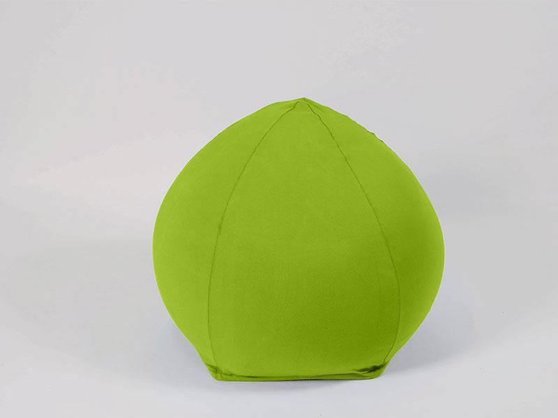 ירוק-תפוח