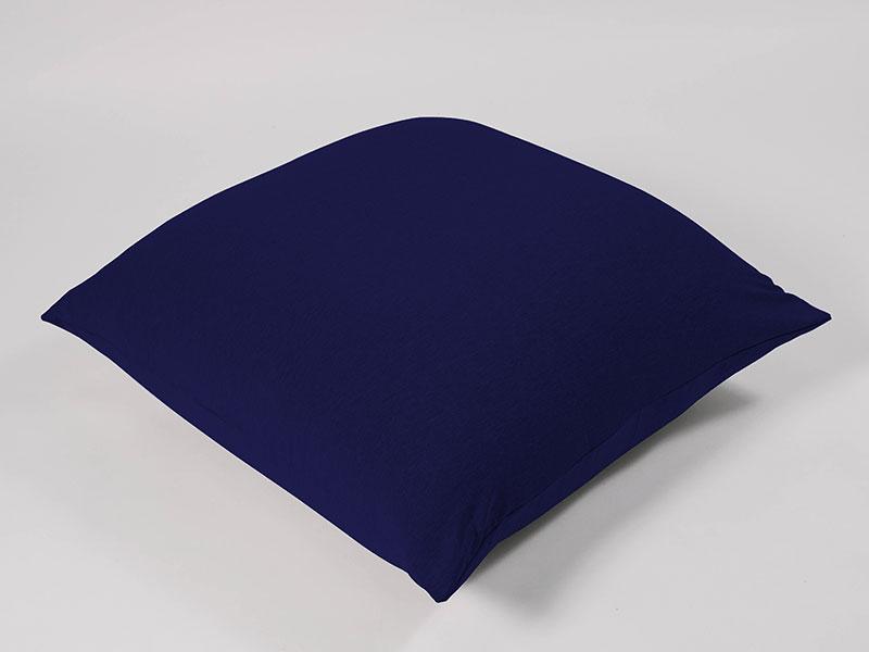 כחול-גינס