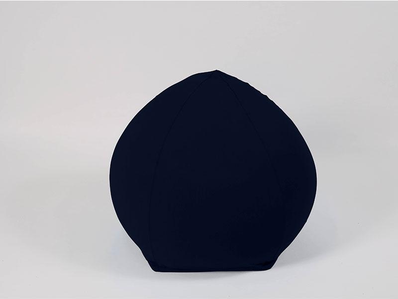 כחול-נייבי